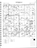 Code 4 - Huntersville Township, Wadena County 1979